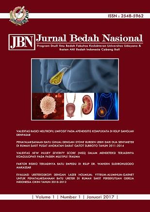 Akut jurnal pdf apendisitis