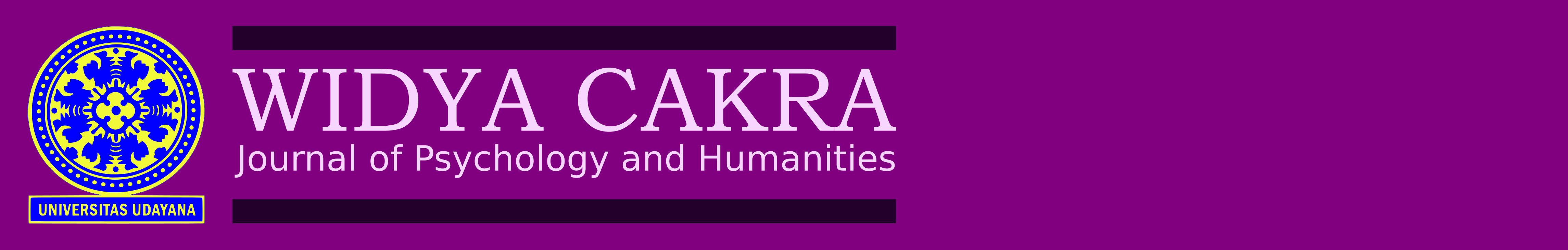 LogoWidyaCakra_UNUD_2020
