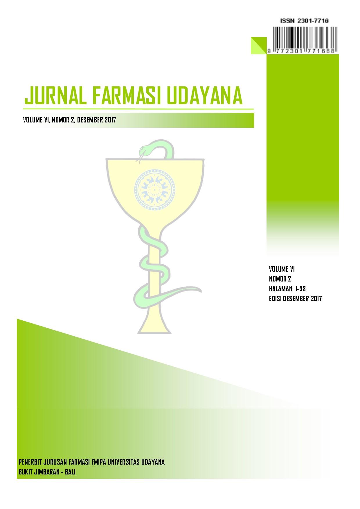 produk herbal alami,obatherbal,herba,terapi herbal,herbal alami,bahan alami