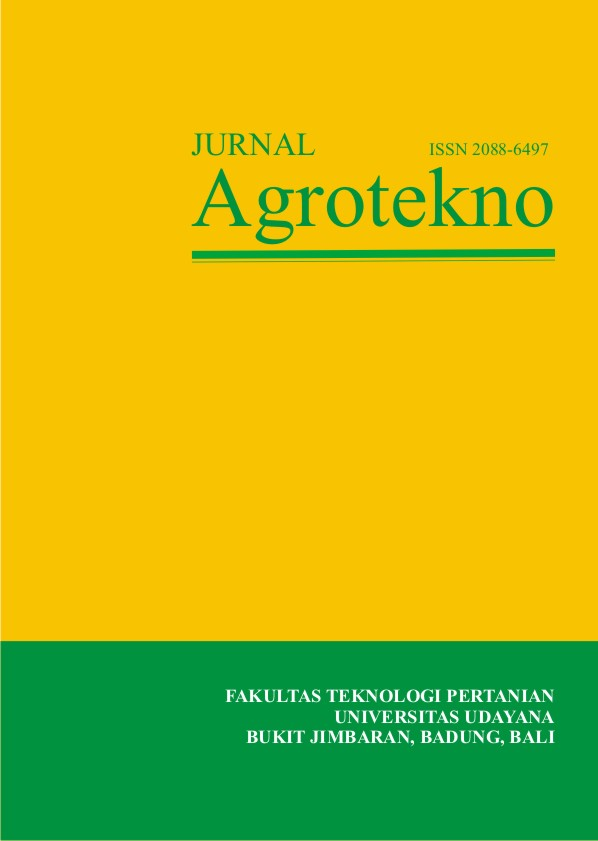 jurnal_agrotekno_cover