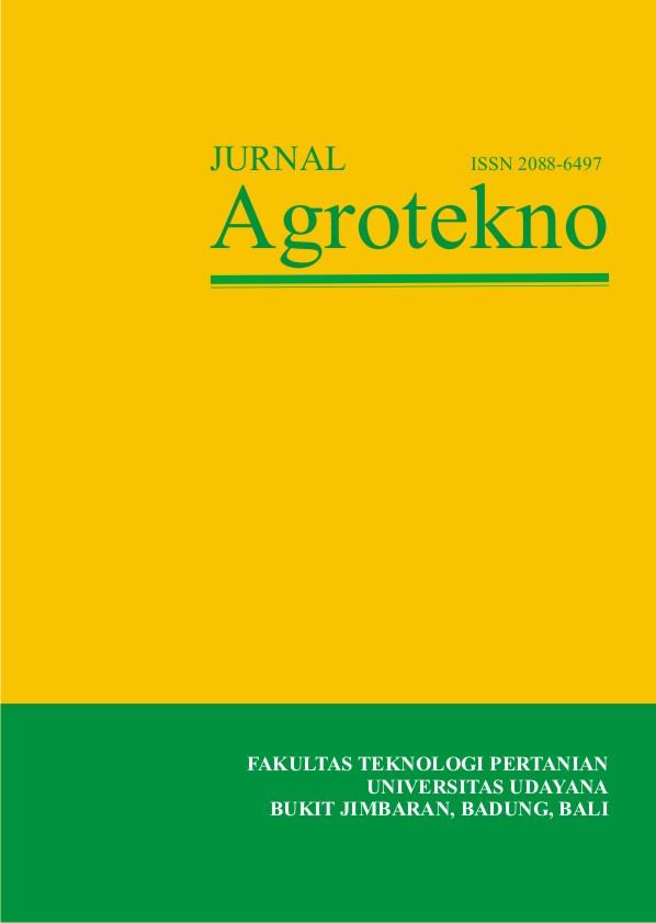 jurnal_agrotekno_cover