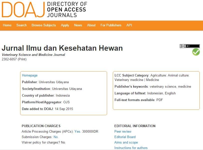 http://ojs.unud.ac.id/public/site/images/adminjikh/capture_815