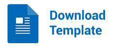 Download Template ICCS