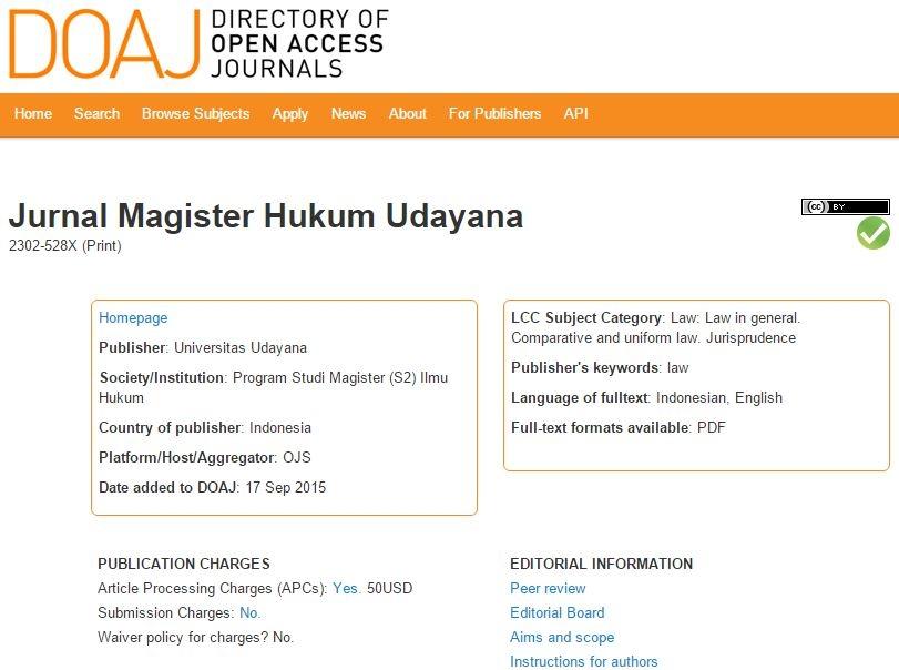 http://ojs.unud.ac.id/public/site/images/s2hukum/capture_811
